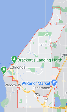 edmonds tree removal